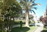 Location vacances Salou - Sol Salou Penedes Xavier Avila-1
