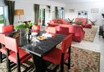 Location vacances Monchique - Casa Galaia-1