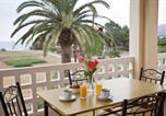 Location vacances Gythio - Villa Drossia-3