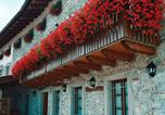Location vacances Tavagnacco - Agriturismo I Comelli-2