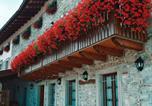 Location vacances San Daniele del Friuli - Agriturismo I Comelli-2