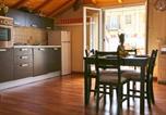 Location vacances Rapallo - Matteini Apartment-1