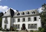 Hôtel Caudan - Manoir Kerlebert-1