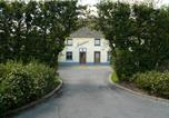 Location vacances Waimes - Résidence Joséphine-2