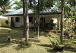 Hôtel Panglao - Idle Wild House-3