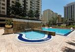 Location vacances Batu Caves - Platinum Hill Condominium-3