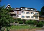 Hôtel Breitenbach-Haut-Rhin - A L'Orée du Bois-2