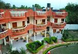 Location vacances Bhopal - Pace Hospitality Training Centre-4