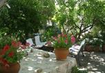 Location vacances Pythagoreio - Studios Maria-1