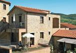 Location vacances Gaiole in Chianti - Borgo di Gaiole (161)-1