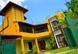 Location vacances Hikkaduwa - Villa16hikkaduwa-1