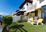 Location vacances Agaete - Casa Zora-4