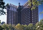 Hôtel Providence - Providence Biltmore Curio Collection by Hilton-1