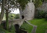 Location vacances Montjoie - Am Eselsturm-3