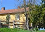 Location vacances Bernadets-Debat - Gite La Ferranderie-3