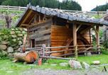 Location vacances Vipiteno - Maurerhof-3