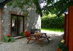 Location vacances Dundalk - Kilcarrick Lodge-3