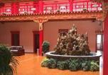 Hôtel Xian de Shangri-La - Shangri-La Deji Linka Tibetan Boutique Inn-1