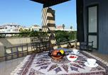 Location vacances Tel Aviv - Jaffa Apartment-2