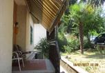 Location vacances Aulla - Casa Lorenza-2