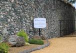 Hôtel Killarney - Willow Lodge B&B-2