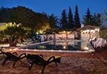 Location vacances Silves - Casa Bela Vista-4