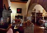 Hôtel Orvieto - B&B Ippolito-4