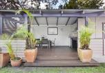 Location vacances Ryde - Boronia Lodge-2