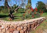 Location vacances Silves - Quinta do Rio Country Inn-1