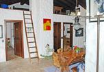 Location vacances Mendrisio - Holiday Home 1000 e 1 Notte-1