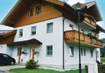 Location vacances Flachau - Apartment Wiesenweg Flachau Ii-1