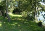 Location vacances Crosmières - Diana Ward - L'Arche-4