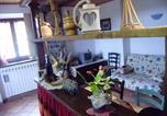 Location vacances Sorano - Casa Vacanze Il Giardino-3