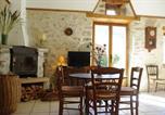 Location vacances Rottier - Zaccaron-4