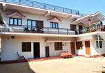 Location vacances Madikeri - Coorg Girinivas-1