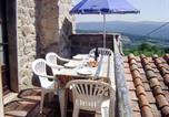 Location vacances Roccastrada - Castello di Civitella 204s-2