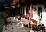 Location vacances Stumm - Maurachbauer-4