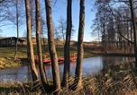 Location vacances Morąg - Miła Przystań-1