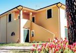 Location vacances Piombino - Apartment Piombino -Li- 45-4