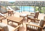 Location vacances Ulldecona - Golfmar Panoramica-3