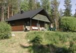 Location vacances Sysmä - Iso-Naappilan Loma-3