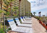 Location vacances Panama City - Commodore 107-4
