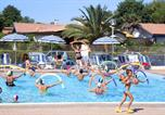 Hôtel Loreto - Villaggio Turistico Internazionale-2
