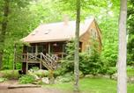 Location vacances North Woodstock - Lake Kanasatka 216-1