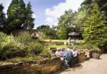 Hôtel Appleby-in-Westmorland - The Kings Arms Temple Sowerby-3