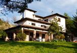 Location vacances Nizza Monferrato - Torre Sant'Elena-3