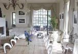 Hôtel Caprarola - Relais Villa Lina-1