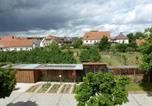 Location vacances Schweinfurt - Appartements Leibold-4