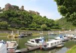 Location vacances Sankt Goar - Hausboot Bounty-2