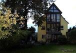 Location vacances Penig - Ferienwohnung-Zahariev-1